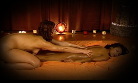exotic tantric massage tantra body to body massage